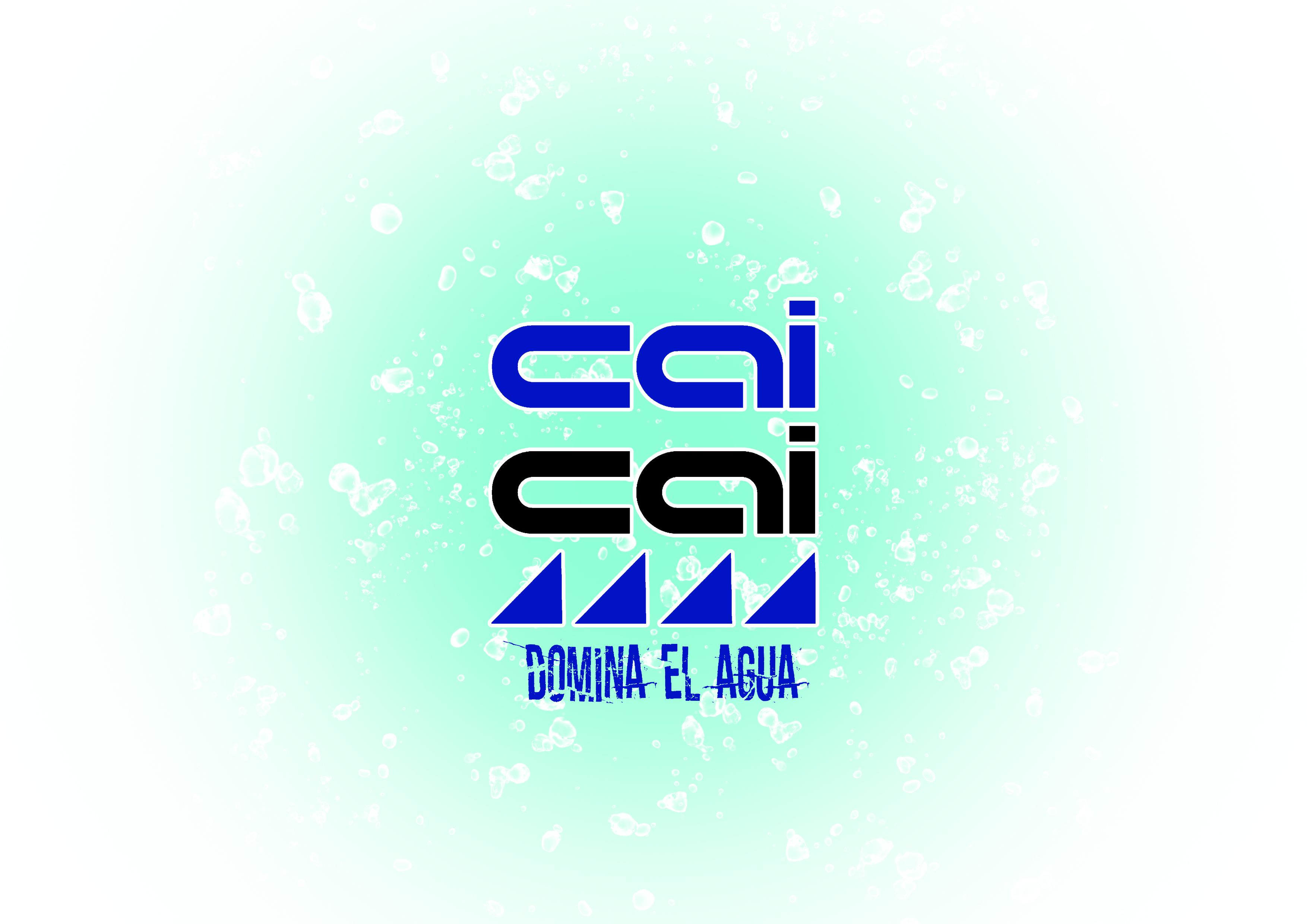 cabecera-web-caicai-1